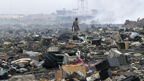 03-ghana-dumping-site-2