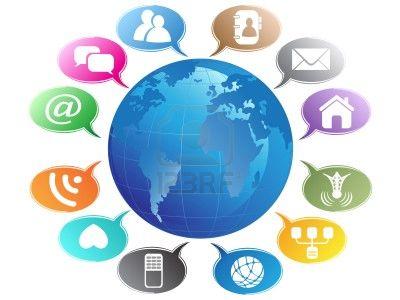 11006229-medios-de-comunicacion-social-concepto-comunicacion-globo2