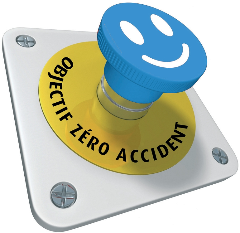 2013_nov_zero_accident_secu