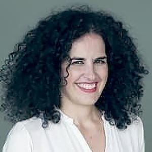 Laura Rodríguez