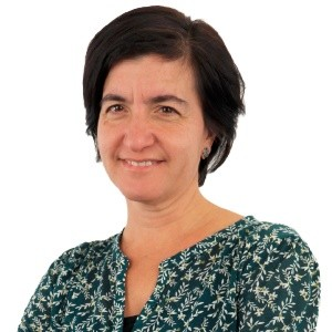 Núria Gonzàlez