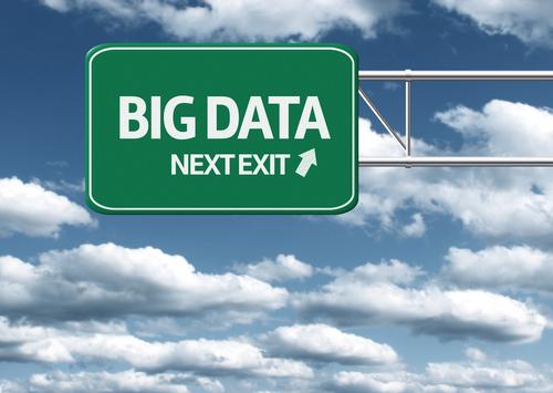 3d-printing-and-logistics-and-big-data