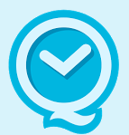 Quality Time: App para desconectar