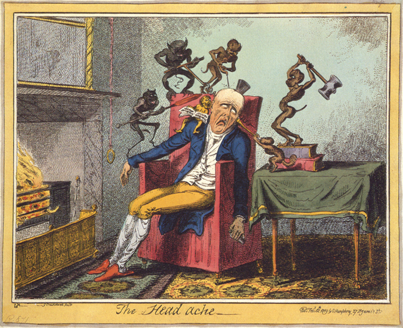 Cruikshank_-_The_Head_Ache