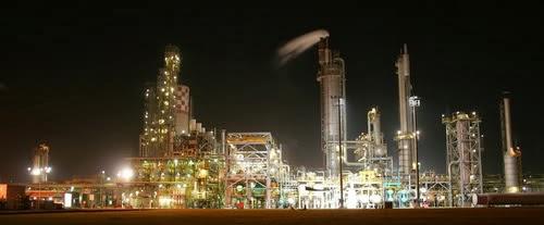 Good safety practices success stories engro fertilizers ltd pakistan prevenblog - Tiempo en pakistan ...