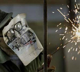 equipos de protección individual - Máscara papel