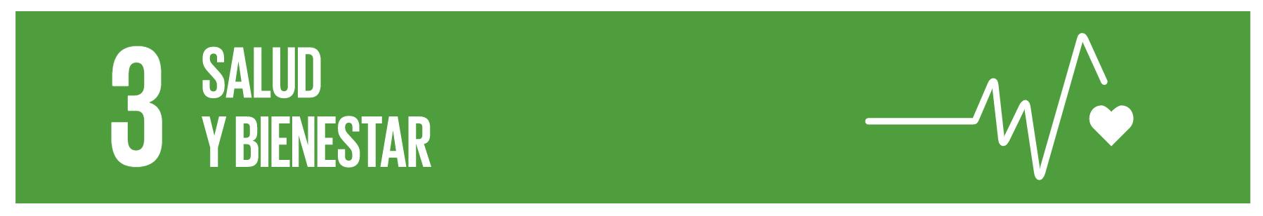 F6 - De la Empresa Saludable a la Organización Saludable en alineación con los Objetivos de Desarrollo Sostenible