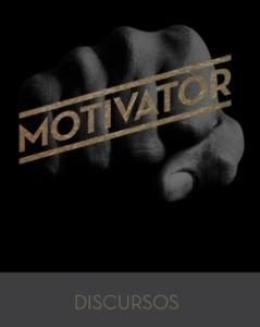App para la motivación