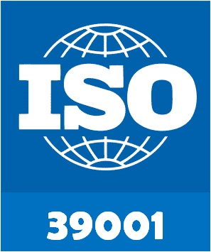 ISO-39001