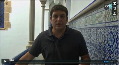 JRuiz_entrevista_vimeo
