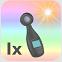 Lightmeter_KHTSXR_1