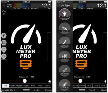 Lightmeter_LuxmeterPro_2