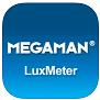 Lightmeter_Megaman_1
