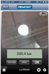 Lightmeter_Megaman_2