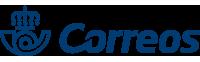 Logo del Grupo Correos