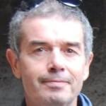 Josep Mª Molina
