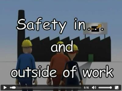 NAPO_seguridad_fuera_del_trabajo