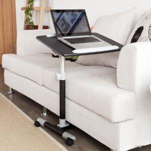 PC Sofa