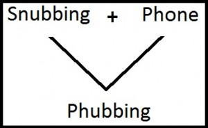 Phubbing-imagen-300x184