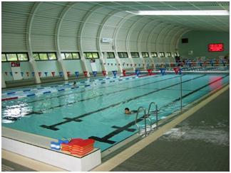 Piscinas sin cloro alternativas para tratamientos de for Tratamientos de piscinas