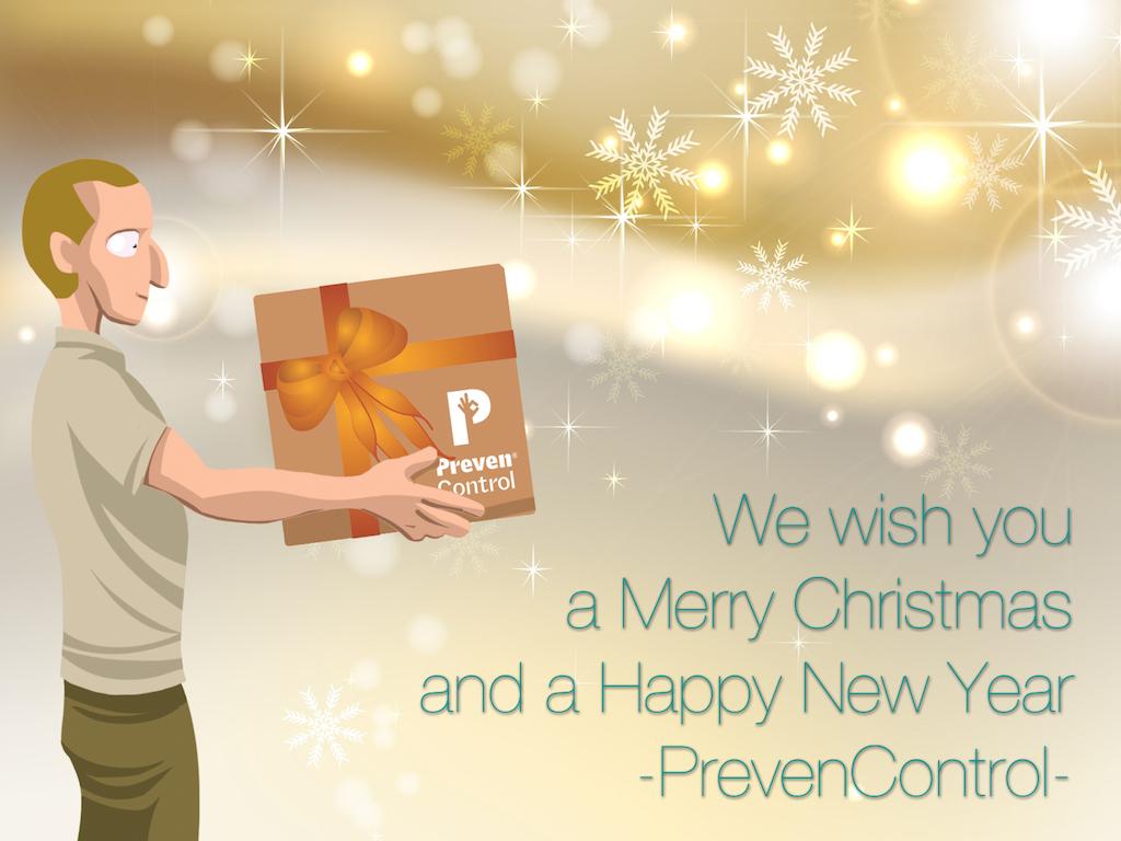 Postal_Christmas_ENG
