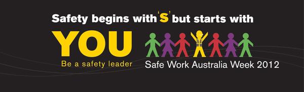 Safe_Work_Australia_Week-Safety-Begins-Banner-V1