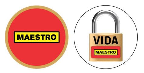 Fichas Salvavidas del Poker de la Prevención de Maestro Perú S.A