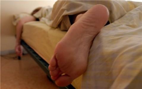 Secretos-Para-Dormir