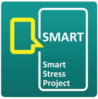 SmartSress