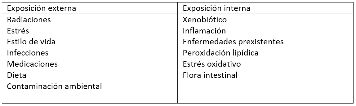 Telomeros2