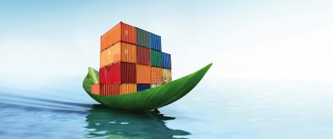 Transporte-verde-en-la-UE-e1339750060611