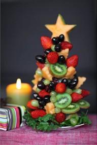 Un-abeto-Navidad1-191x286