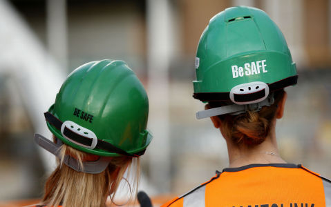 Work Safety_01032013