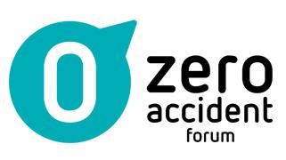 ZeroAcc