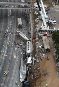 cinturones de seguridad en trenes - accidente_tren_santiago