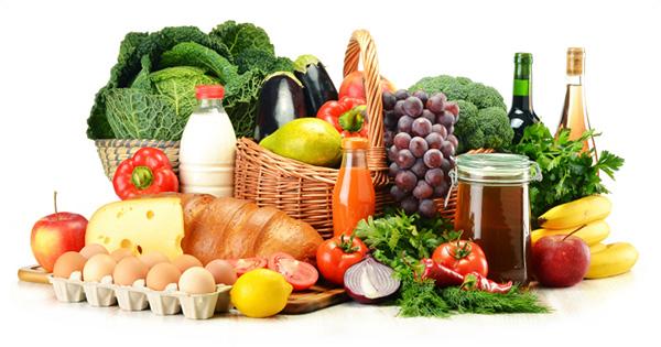 Dieta mediterr nea realidad o mito prevenblog for Cocina mediterranea