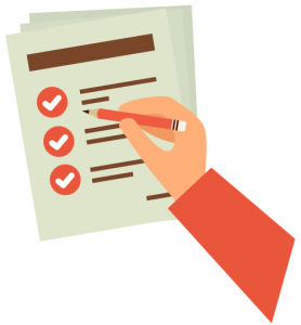 analisis-tareas-check