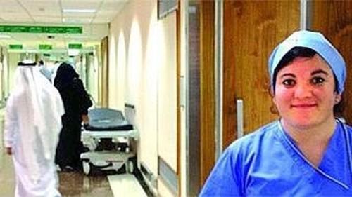 arabia-saudi-enfermeras-espaniolas--644x362