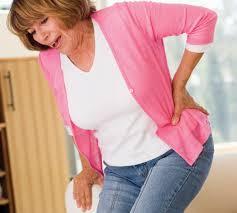 backache2