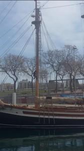 barco1 ok