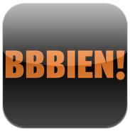 bbbien