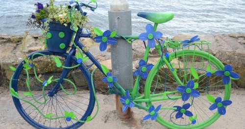 bici-basura