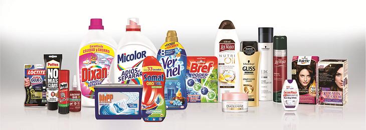 brands-and-business-logo-es-es