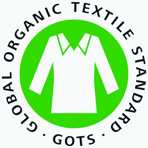 certificaciones-textiles-Global-Organic-textile-Standar