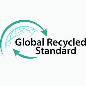 certificaciones-textiles-Global-Recycle-Standar