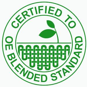 certificaciones-textiles-OE-Organic-Exchange