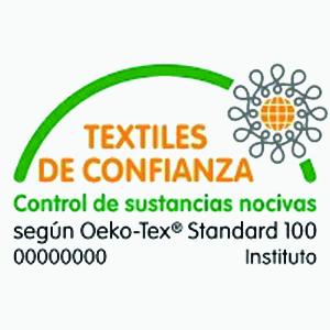 certificaciones-textiles-oeko-tex-100