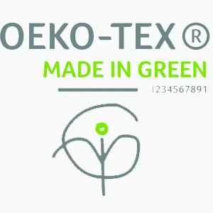 certificaciones-textiles-oeko-tex-made-in-green