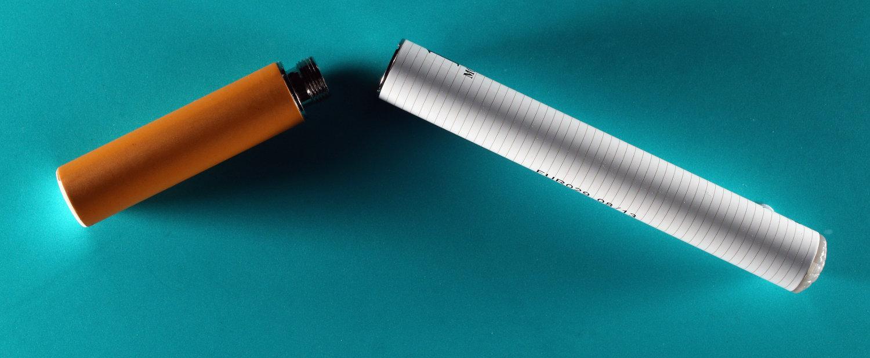 La hipnosis con la vez dejar fuma