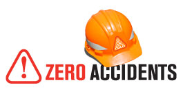 colo-zero-accidents-metal
